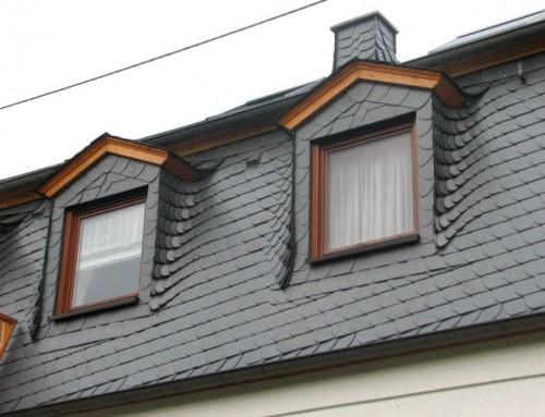 Einfamilienhaus Neunkirchen